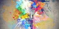 Cómo innovar en la pyme