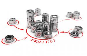 prestamos-y-financiacion-proyectos-pyme