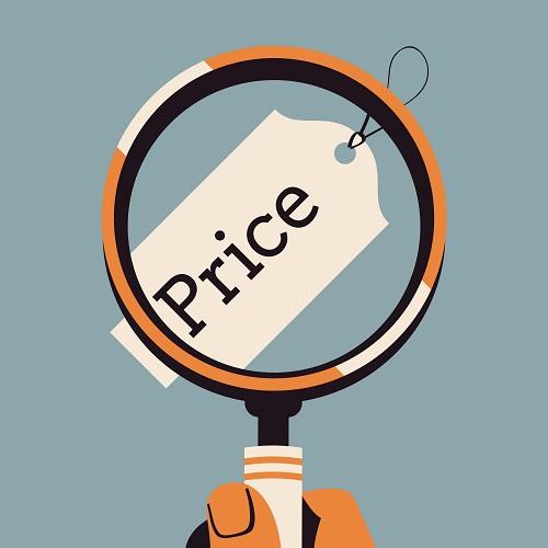 que-precio-poner-a-tus-productos