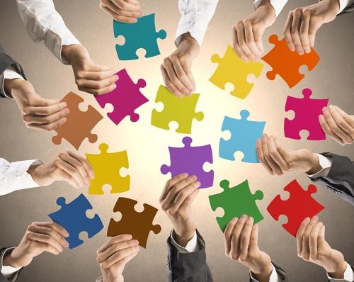 ventajas-del-teamworking
