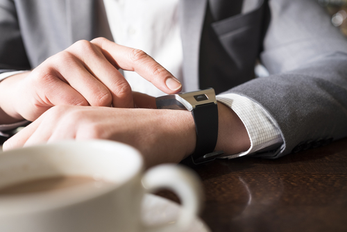 wearables-en-la-empresa