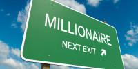 Habitos de los millonarios