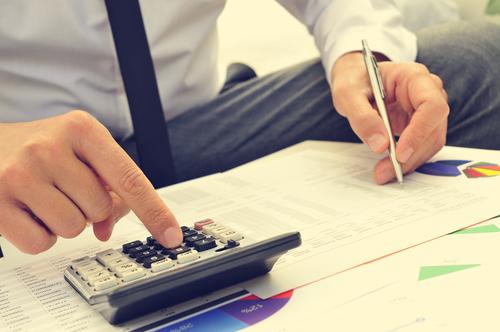 Plazos de pago facturas