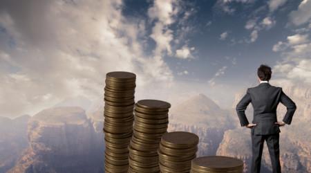 ahorrar-dinero-en-la-empresa-pyme
