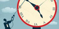 emprender-y-trabajar-ganar-horas-al-tiempo