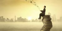 lecturas-para-mejorar-tu-empresa-emprendedores