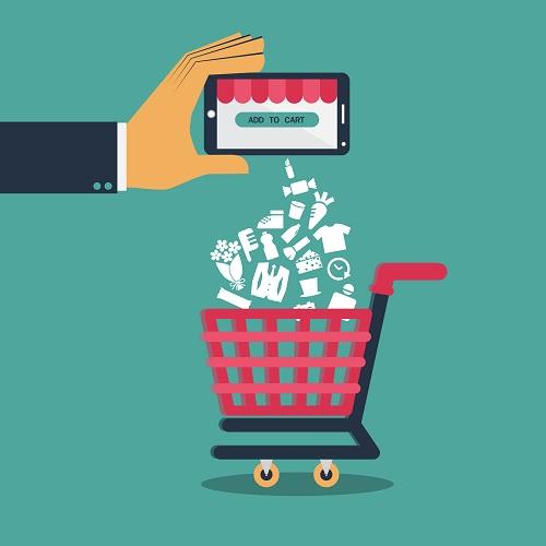 mejorar-las-compras-online