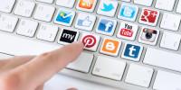 mitos-del-social-media-marketing