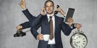 multitarea-en-la-pyme-productividad