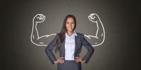 posturas-de-poder-en-la-empresa
