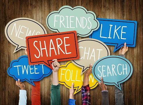 trucos-para-mejorar-en-redes-sociales