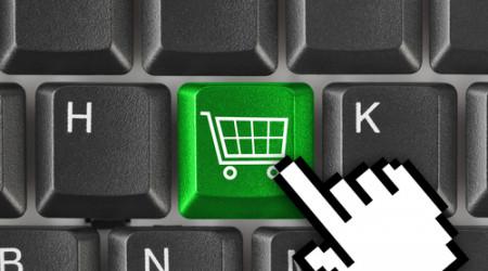 ventas-online-pyme