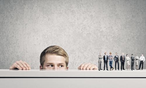 cinco_cosas_que_debes_saber_de_tus_empleados