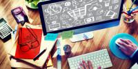 claves_de_los_negocios_online