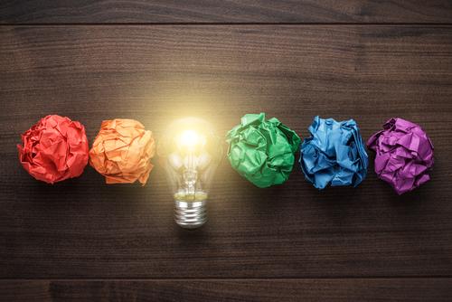 Citas poderosas de emprendedores históricos