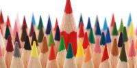 Cuatro ideas gratuitas para hacer que tu negocio destaque