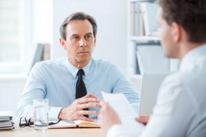 Cuatro reuniones de negocios que nunca deberías tener
