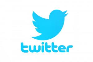 Cuatro claves para el marketing en Twitter