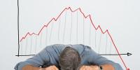 sobrevalorar-el-fracaso-empresarial