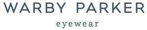 warby_parker_eyewear_social_media