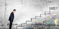 emprender_mientras_trabajas_en_otra_empresa