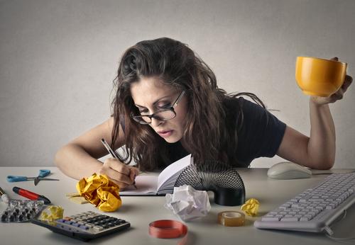 ocupado_o_productivo
