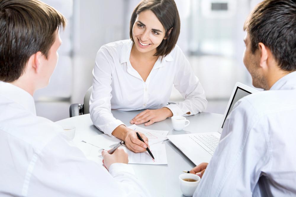 ¿Interesa realmente contratar a una empresa consultora de recursos humanos?