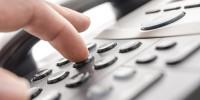 6 errores telefónicos que se traducen en pérdida de clientes