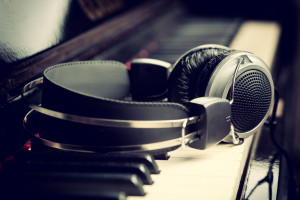 3 Lecciones de liderazgo que los empresarios pueden aprender de los músicos