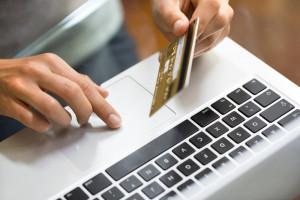 ¿Deberías llevar tu negocio a la red?