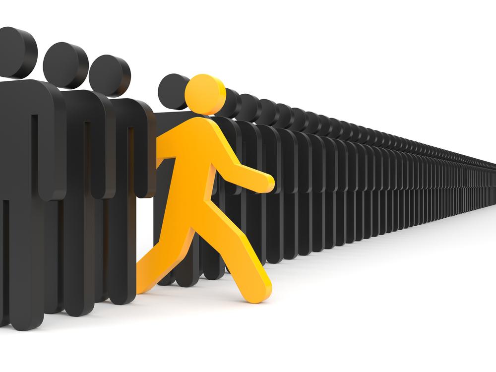 Trabajos por los que todo emprendedor debería pasar antes de iniciar una empresa