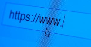 Como proteger su reputación online antes de que sea tarde