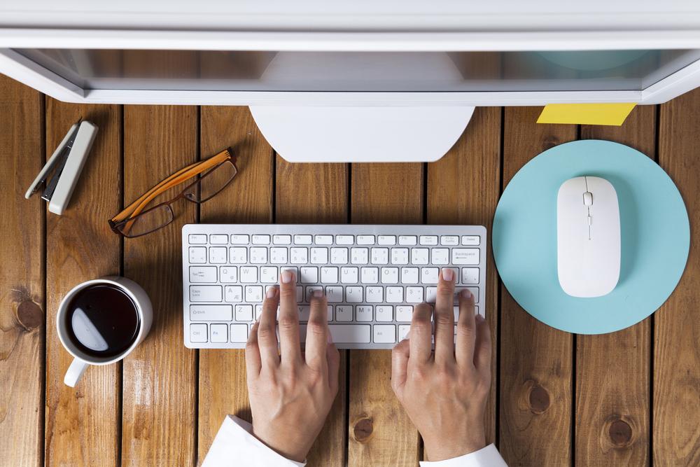Cuatro ideas para gestionar equipos de trabajo sin oficina