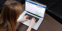 Los beneficios de un video en Facebook para tu negocio