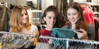 Tipos de clientes con los que es mejor no contar