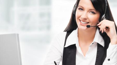 Como aumentar tus ventas a la vez que mejora tu calidad de atención al cliente
