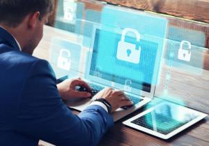 Cumple tu empresa las condiciones de la ley de protección de datos