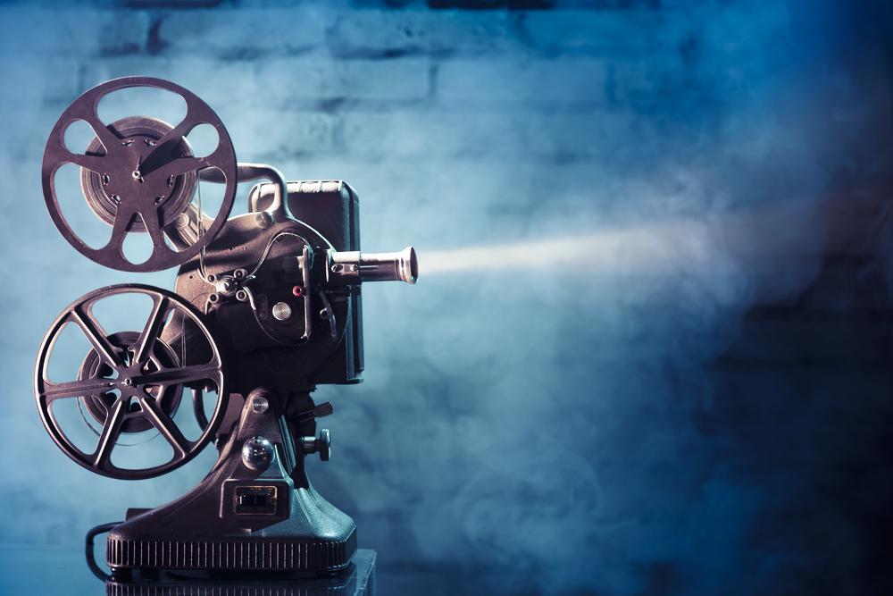 Películas que todo emprendedor debería ver