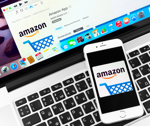 claves para vender en Amazon
