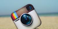 instagram en la empresa
