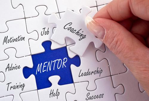 mentoring en la empresa
