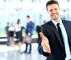 Cuatro tipos de clientes difíciles y cómo manejarlos