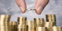 ¿Por qué tus finanzas como emprendedor deben ser diferentes?