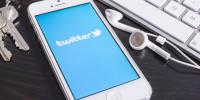 Necesita tu empresa estar en twitter