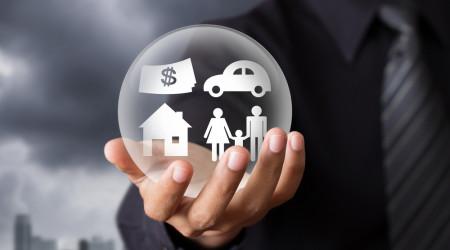 Cómo son los mejores seguros de autónomos del mercado