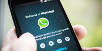 Puedes, legalmente, dejar un trabajo por WhatsApp