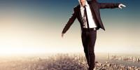 Diez características que comparten todos los emprendedores