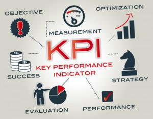 Los seis KPI que no pueden faltar en tu campaña de marketing
