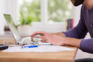 Beneficios de trabajar seis horas diarias
