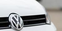 ¿Podemos aprender algo de la crisis de Volkswagen?